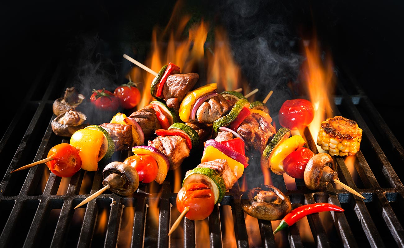 about slider shish kebabs