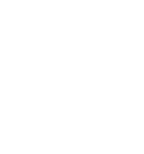 Pizza Food Delivery Restaurant And Takeaway Order