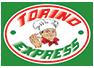 logo torino express